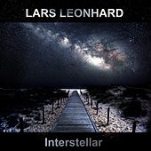 Interstellar by Lars Leonhard