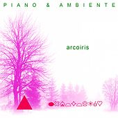 Arcoiris by Piano
