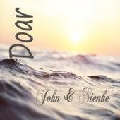 Doar by John F. Strauss