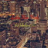 Latin New York the Fabulous 70's by Various Artists