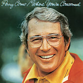 Where You're Concerned by Perry Como