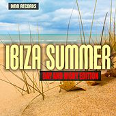 Ibiza Summer: Day and Night Edition by Various Artists