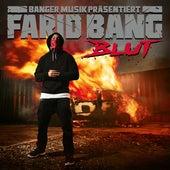 Blut von Farid Bang