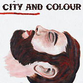 Bring Me Your Love (Special Limited Edition) by City And Colour