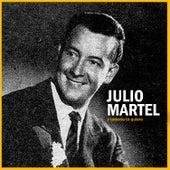 Y Todavía Te Quiero by Julio Martel
