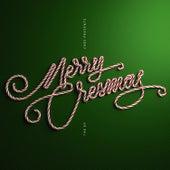 Merry Cresmas by Cres