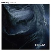 Mixmag Presents Ben Klock by Various Artists