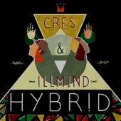 Hybr!D by Cres