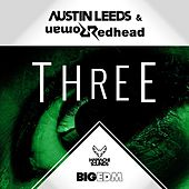 Three by Austin Leeds