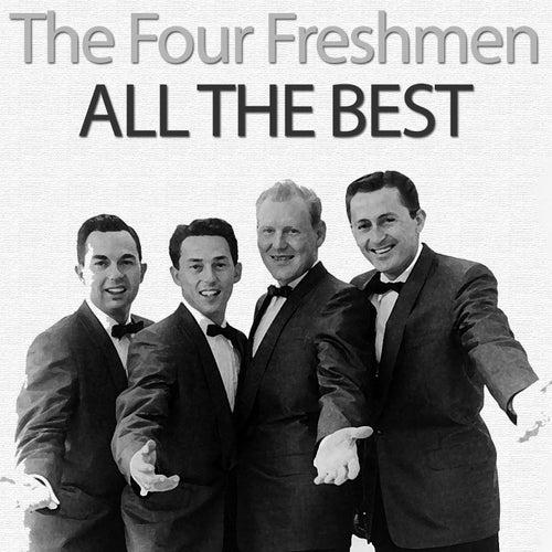 All the Best von Benny Goodman