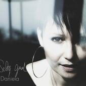 Selig Guat by Daniela