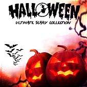 Halloween (Ultimate Scary Collection) by Various Artists