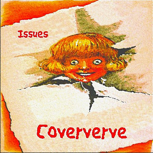 Issues by Coververve