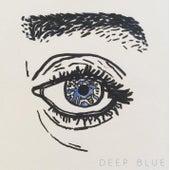 Deep Blue by Deep Blue