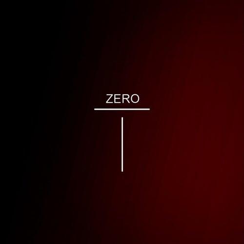 Zero by Thomas (4)