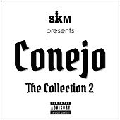 The Collection 2 by Conejo
