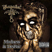 Play & Download Madness & Despair by Razakel | Napster