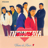 Play & Download Verano De Amor by Industria Del Amor | Napster