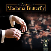 Play & Download Puccini: Madama Butterfly by Alessio De Paolis | Napster