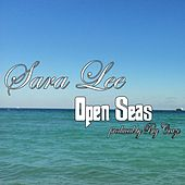 Open Seas (feat. Big Ceaze) by Sara Lee
