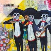Islanders by The Islanders