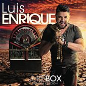 Jukebox by Luis Enrique