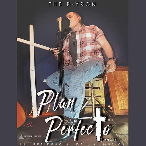Plan Perfecto by Byron
