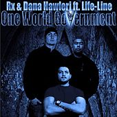 One World Government by Rx