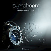 Experimental Time by Symphonix