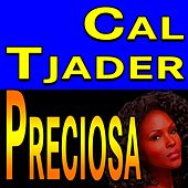 Cal Tjader Preciosa von Cal Tjader