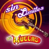 Sin Limites by Los Muecas