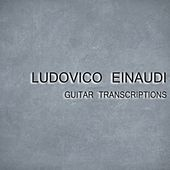 Ludovico Einaudi (Guitar Transcriptions) de String Affair
