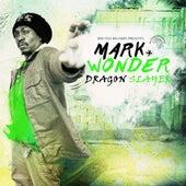 Dragon Slayer by Mark Wonder