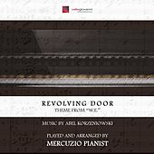 Revolving Door (Theme from