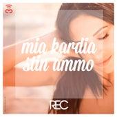 Mia Kardia Stin Ammo by REC (GR)