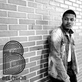 Um Dia by Belchior