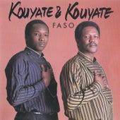 Faso by Kouyate