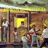 Jibaros De Parranda by Various Artists