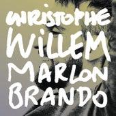 Marlon Brando de Christophe Willem