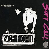 Memorabilia by Soft Cell