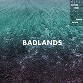 Badlands (Sondr Remix) by Alyssa Reid