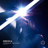 Corners of the Earth (feat. RY X) by ODESZA