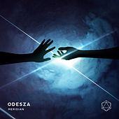 Meridian by ODESZA