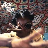 Bist du down? (Ticklish Remix) by Ace Tee