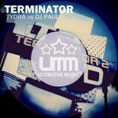 Terminator by Tydra