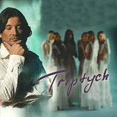 Triptych. Part 2 by Various Artists