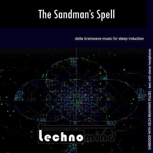 The Sandman's Spell by Techno Mind
