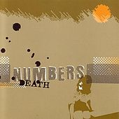 Play & Download Death by Numbers | Napster
