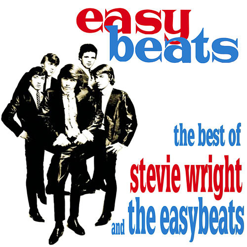 Play & Download The Easybeats by Various Artists | Napster