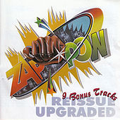 Play & Download Re-Issue Upgraded by Zap Pow | Napster